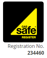 jel boilers gas safe register logo